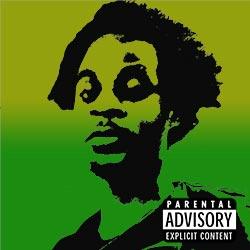 jamaican street slangs thumbnail update