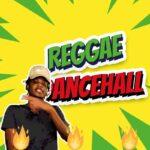 custom dj intros reggae dancehall style image