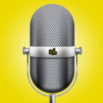 custom dj voice tag image